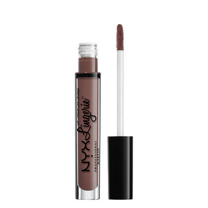 Labial mate Lip Lingerie Confident