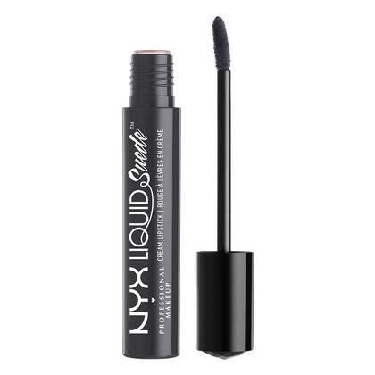 Liquid Suede Cream Lipstick Stone Fox