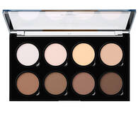 Highlight & Contour Pro Palette
