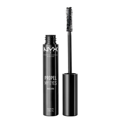 Propel my Eyes Mascara