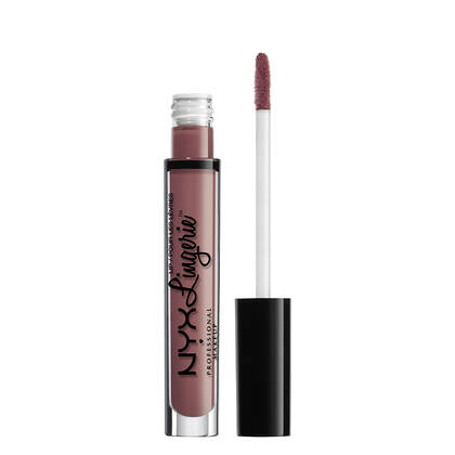 Labial mate Lip Lingerie French Maid