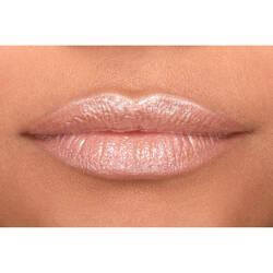 Lipgloss Lip Lingerie Gloss