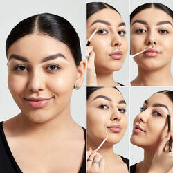 Corrector Can´t Stop Won´t Stop Concealer - Natural