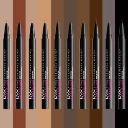 Plumin de Cejas Lift & Snatch Brow Tint Pen
