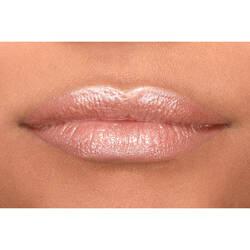 Lipgloss Glitter Lip Lingerie Glitter