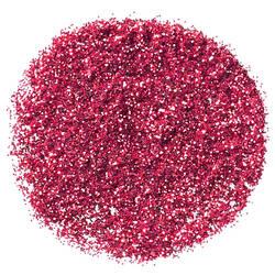 Glitter de Rostro y Cuerpo Face & Body Glitter
