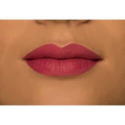 Liquid Lipstick Mate Soft Matte Lipstick
