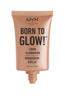 Iluminador Liquido Born to Glow Liquid Iluminator