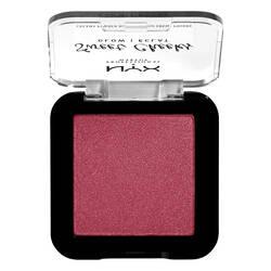 Blush en Polvo Sweet Cheeks Creamy Powder Blush Glow