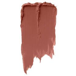 Mate Liquid Lipstick Lip Lingerie