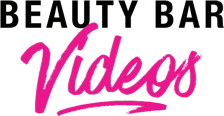 NYX BEAUTY BAR VIDEOS